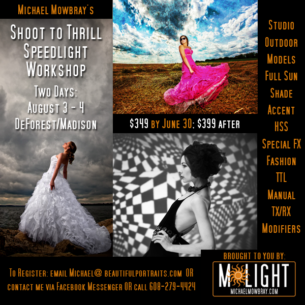 STTspeedlightworkshop
