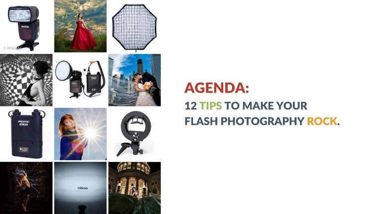 12-Tips-to-Fine-Tune-Your-Flash-Photography 7