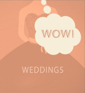 weddings_wow